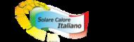 Solare Italiano S.r.l