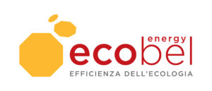 Ecobel logo