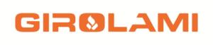 GIROLAMI logo