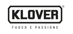Klover logo