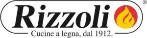 Rizzoli-Cucine-logo-1024x265