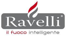 ravelli-stufe-logo